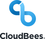 CloudBees Jenkins Distribution