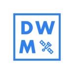 Deep Web Monitor