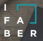 I-Faber
