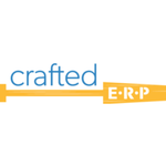 FermentAble vs. Crafted ERP