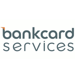 Bankcard Connect