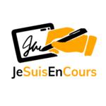 JeSuisEnCours