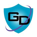 EnGarde Business Email Security Gateway