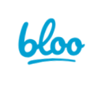 Bloo Teamwork