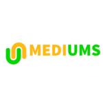 NativeMediums Interactive
