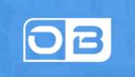 Omcean Booking