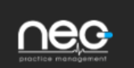 NEO Practice Management