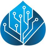 Blue Aspen Technologies