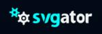 SVGator