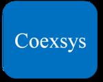 Coexsys Timekeeping Cloud