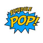 SchedulePop