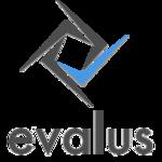 Evalus