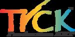 Ticksoftwares