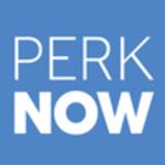 PerkNow