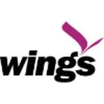 Wingsinfo
