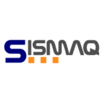 SmartMon