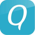 Qustodio Technologies
