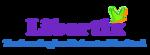 Libertix Technologies