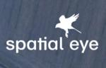 Spacial Eye