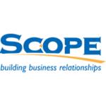 Scope FinTech Solutions