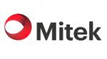 Mitek Systems
