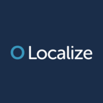 Transifex vs. Localize