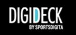 Sportsdigita