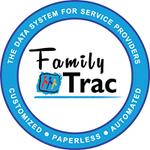 Family Trac