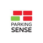 ParkingSense