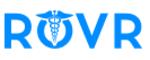 Rovr Technologies