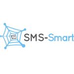 SMS-Smart