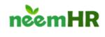 NeemHR Solutions