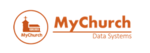 MyChurch Data Systems