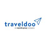Traveldoo