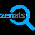 Zenats