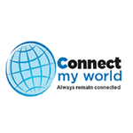 Connect My World