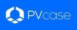 PVcase