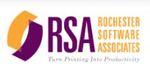 Rochester Software Associates