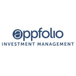 Tercero vs. AppFolio Investment Management