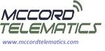 McCord Telematics