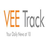 VeeTrack
