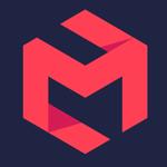 MODLR Corporate Performance Cloud