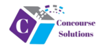 Concourse Solutions
