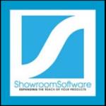ShowroomSofware