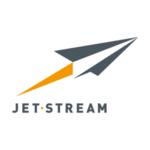 Jet-Stream Crew