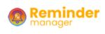 Reminder Manager