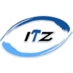 Infotiz Solutions