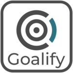 Goalify Professional