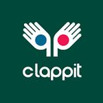 Comparatif entre Coconut Tickets et Clappit