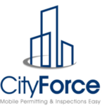 Infor Public Sector CDR vs. CityForce